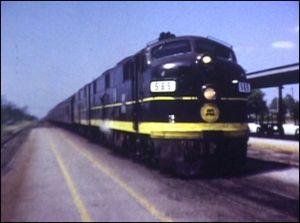 scl 585 e7